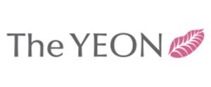 the-yeon